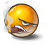 http://www.otakutalk.ru/style_emoticons/default/serious.png